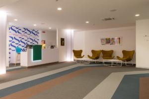 Smart-Hotel-Napoli-–-Reception-5
