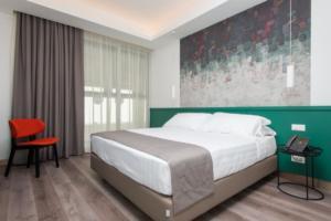 Smart-Hotel-Napoli-201-Standard-Disabile-3