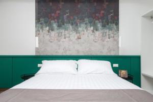 Smart-Hotel-Napoli-201-Standard-Disabile-4
