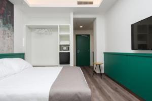 Smart-Hotel-Napoli-201-Standard-Disabile-6