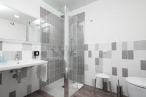 Smart-Hotel-Napoli-201-Standard-Disabile-8