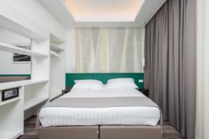 Smart-Hotel-Napoli-202-Tripla-Deluxe-7