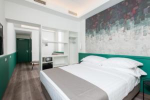 Smart-Hotel-Napoli-206-Superiori-Quadrupla-7